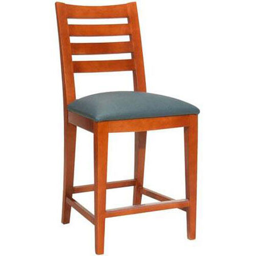 Our 2195 Bar Stool w/ Upholstered Seat - Grade 1 is on sale now.