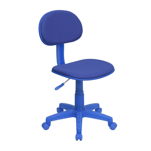Our Fabric Swivel Task Office Chair is on sale now.