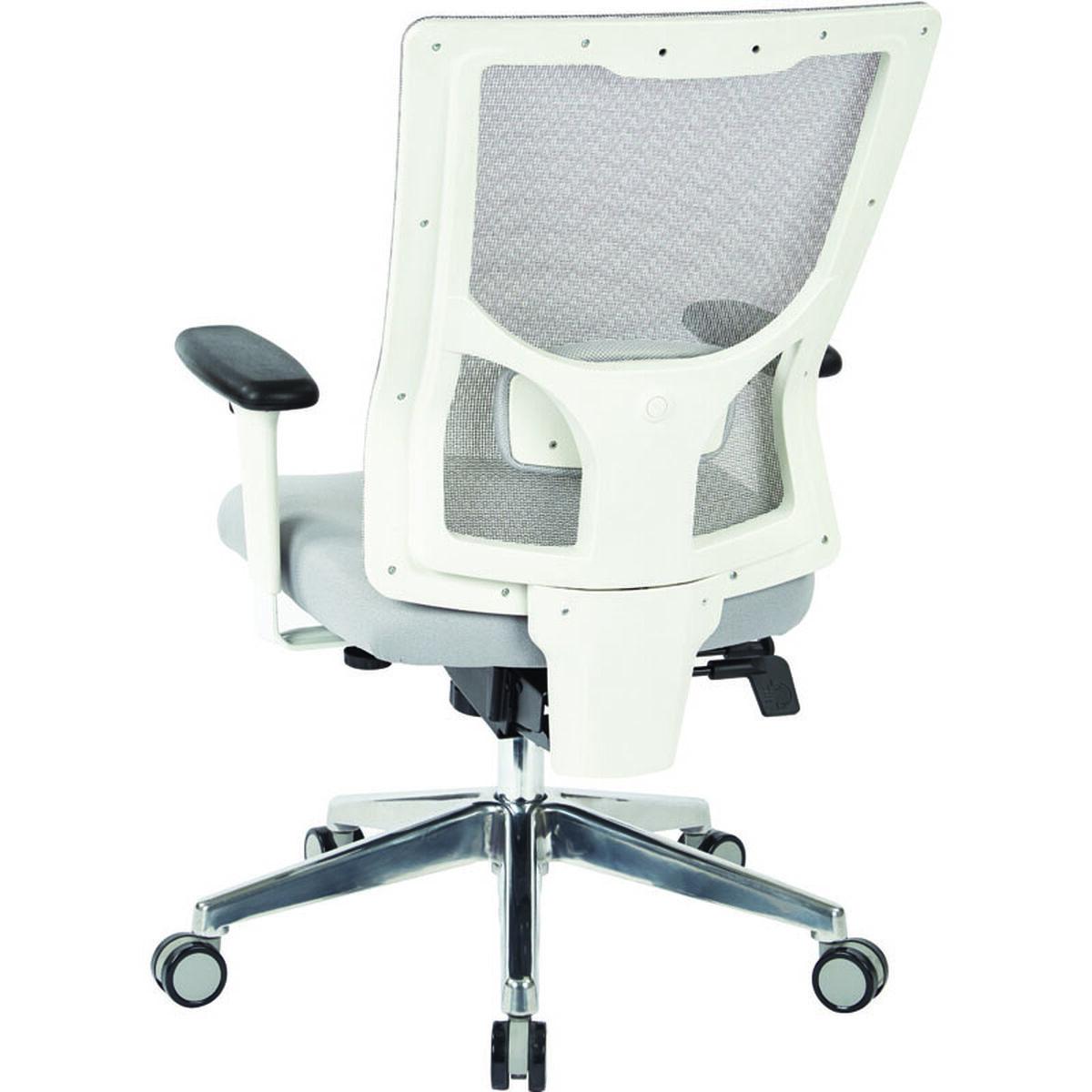pro line ii high back chair 95672 churchchairs4less com