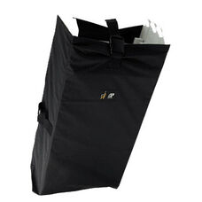 Waterproof Folding Chair Storage Bag