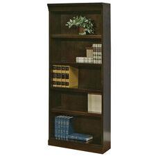 kathy ireland Home™ Fulton Collection 30