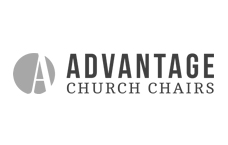 Advantage Featured Brand Logo