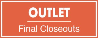 Final Closeouts - Outlet
