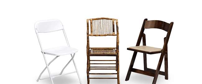 Church Chairs, Furniture & Seating at Wholesale Prices 1-855