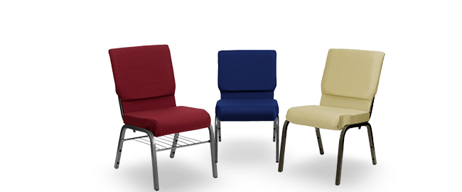 church chairs furniture seating at wholesale prices 1 855 307