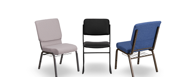 Church Chairs Furniture Amp Seating At Wholesale Prices 1